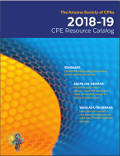 CPE resource guide 2018 cover